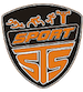 STS Sports
